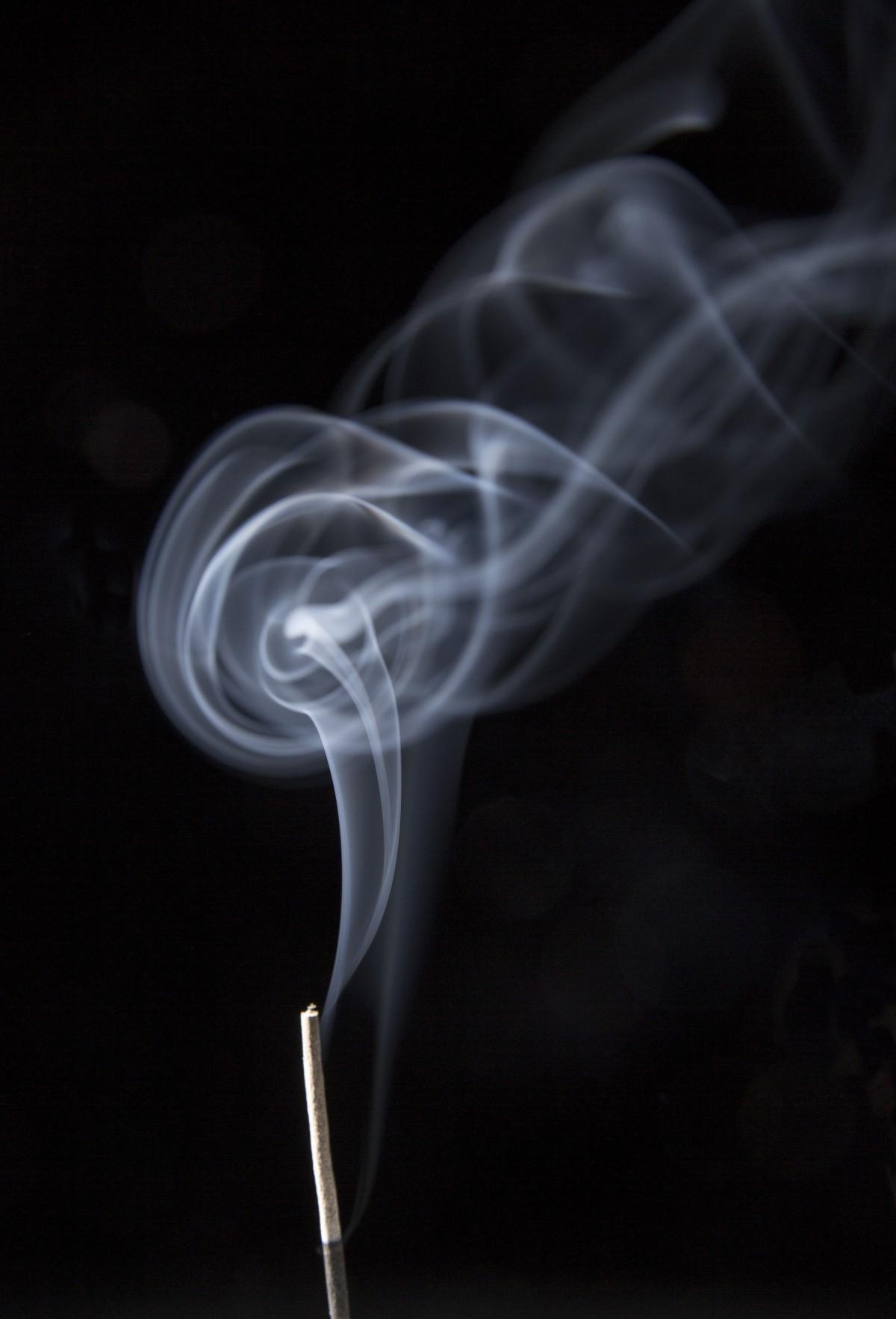 дым в легких картинки это только