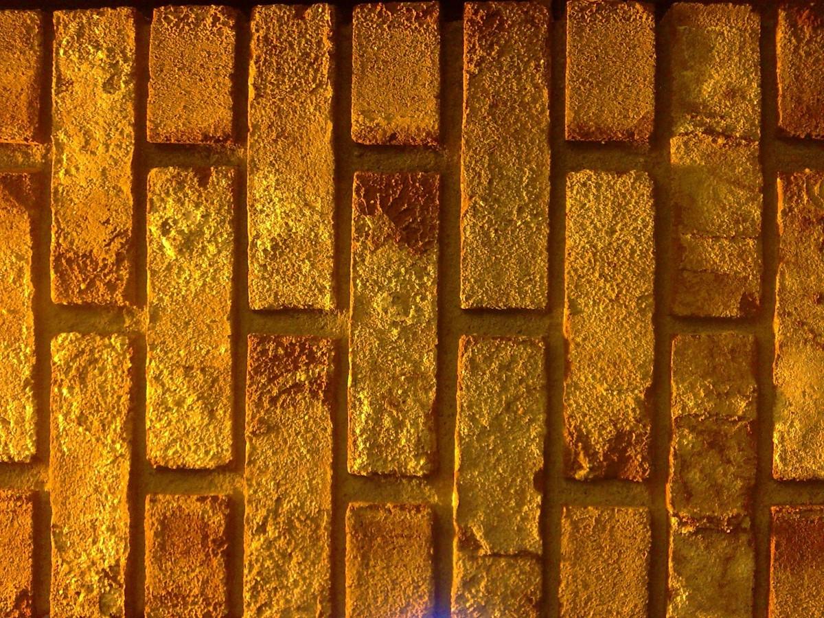 Kostenlose foto holz textur mauer rost muster boden for Boden ziegel