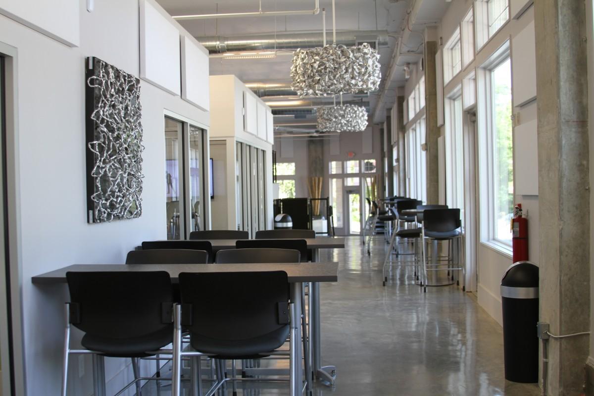 Bildet : interi?r, vegg, stue, rom, dekor, moderne, konferanserom, interi?rdesign, merke, design ...