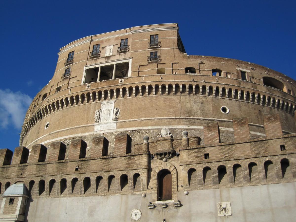 Fotos gratis palacio monumento castillo punto de for Europeo arredamenti mosciano sant angelo