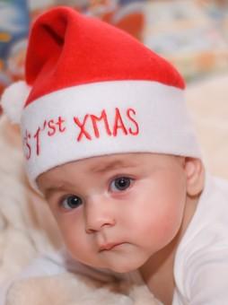 Fotos gratis : frío, invierno, niña, linda, joven, niño, ropa, temporada, bufanda, diciembre ...