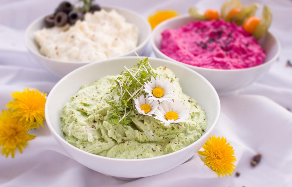 Immagini belle tuffo piatto pasto insalata produrre for Cucinare vegetariano