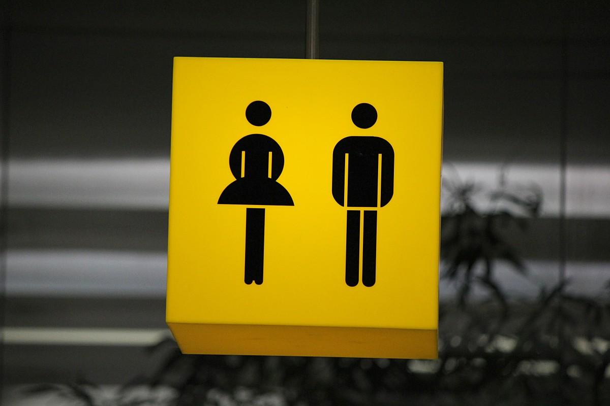 R�concilier sexe et genre