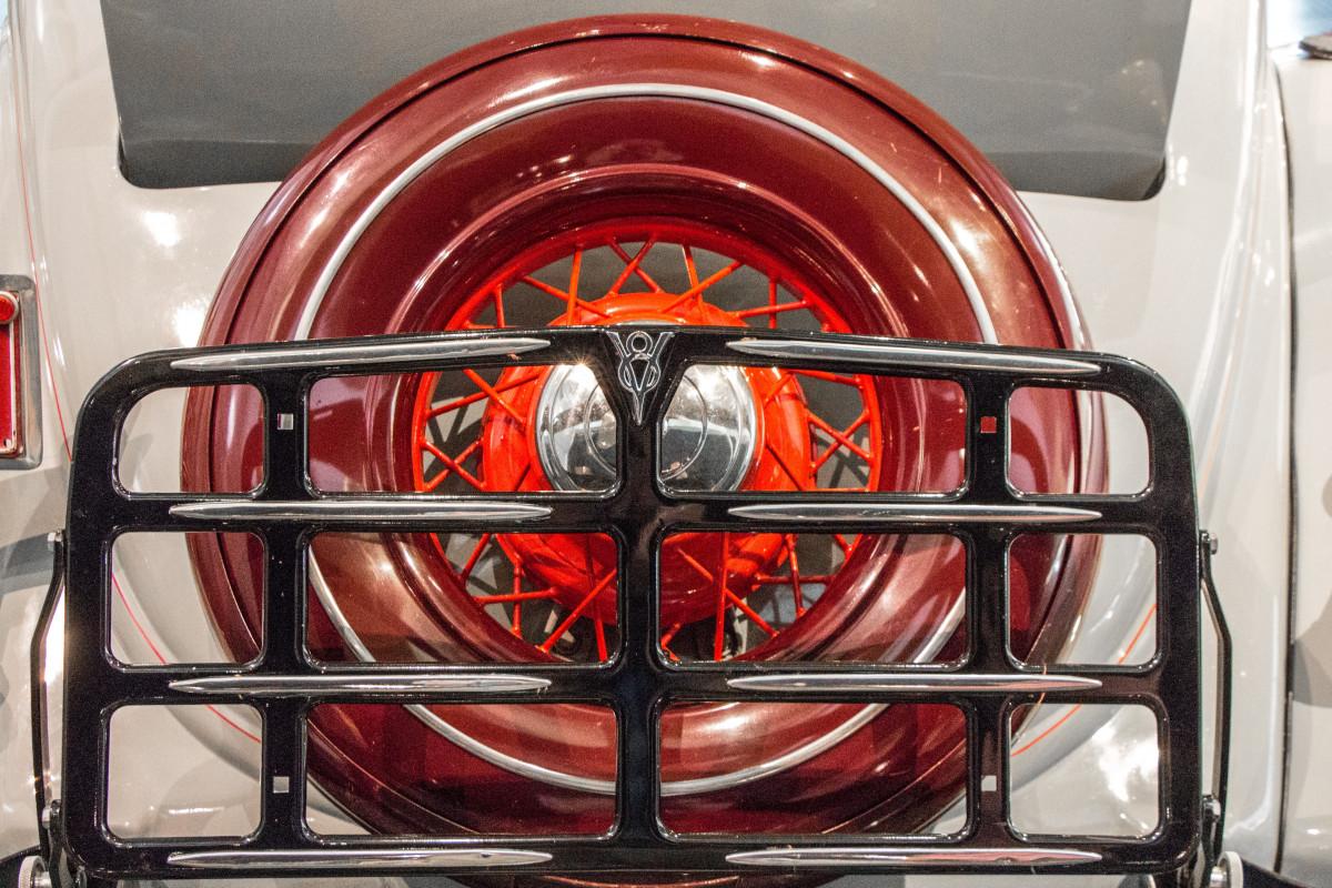 Kostenlose foto : Antiquität, Rad, Glas, Speiche, Metall, Reifen ...