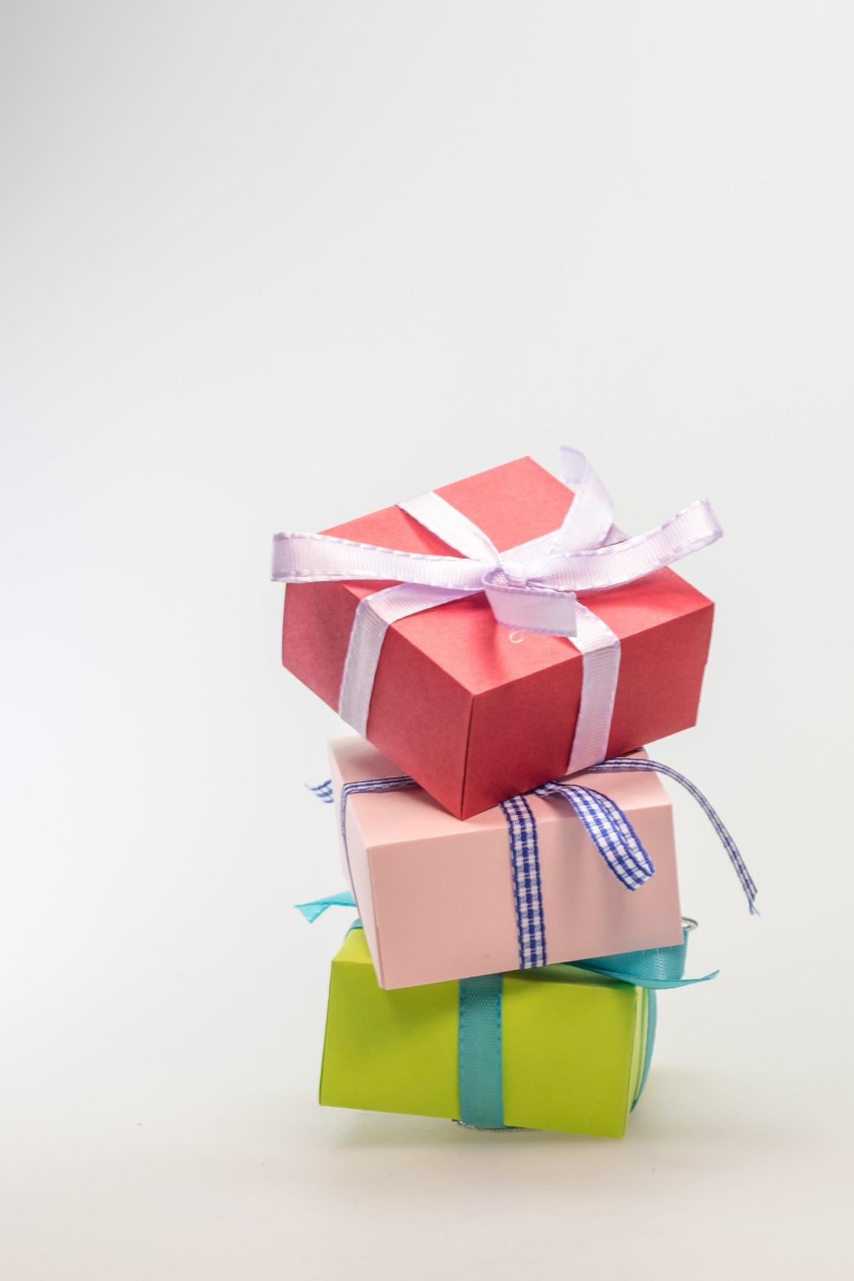 Дизайнерский подарок на день рождение