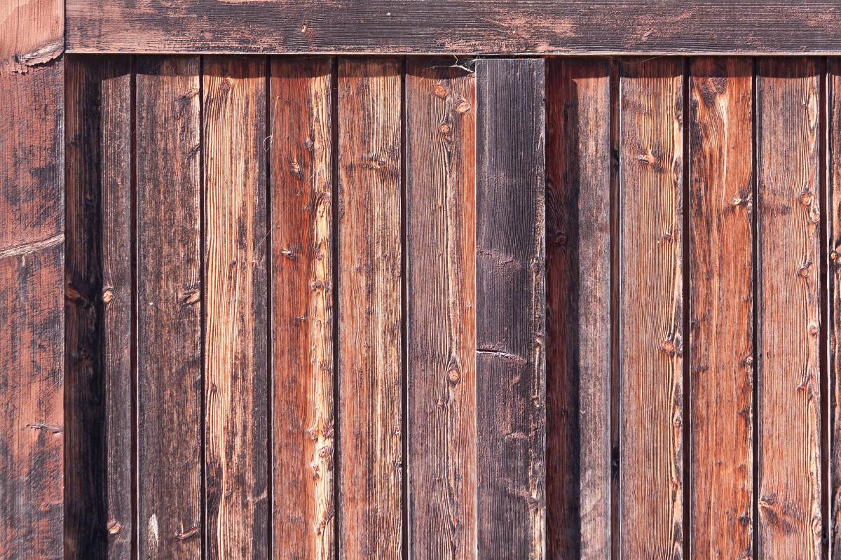 Images Gratuites Grange Cabanon Mur De Pierre Meubles