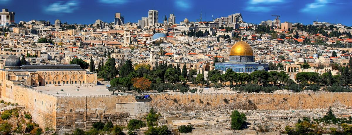 спорт и лечение рака в израиле
