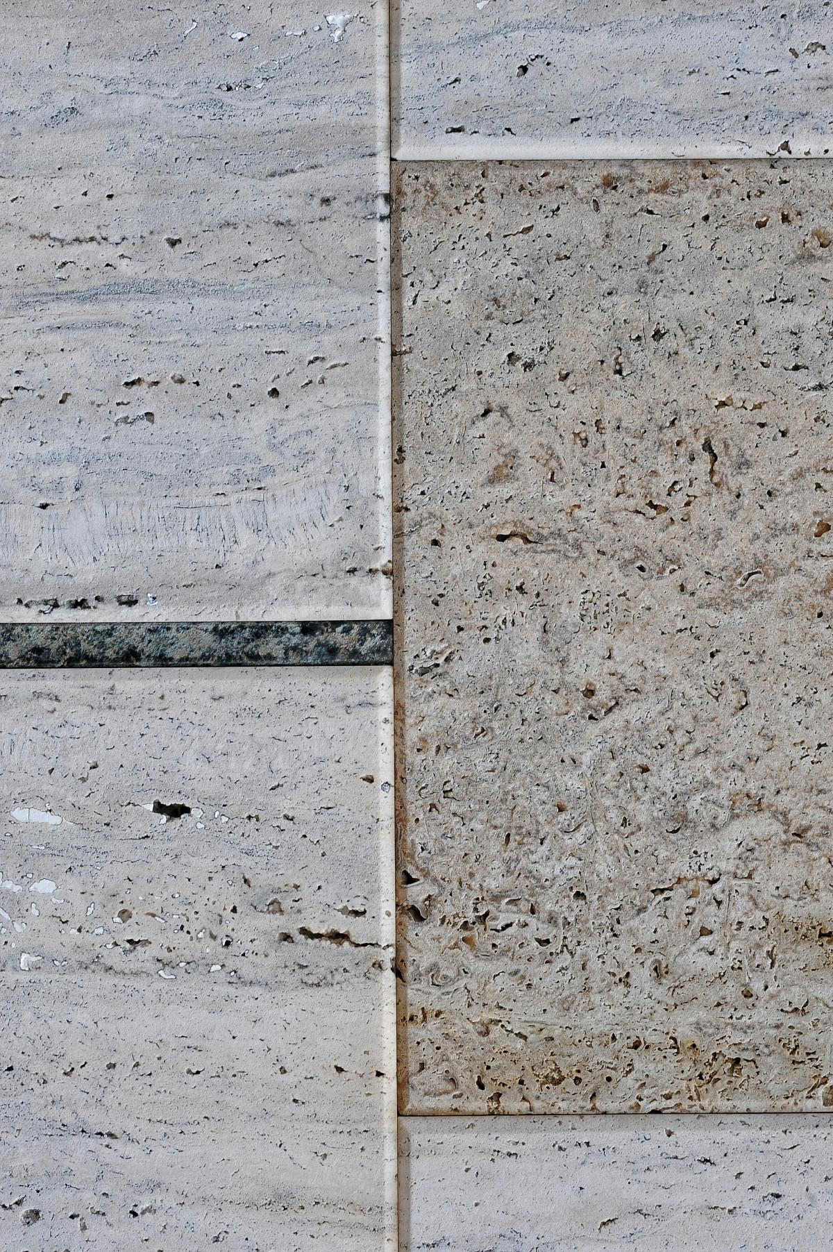 Free Images Rock Wood Street Texture Floor Line