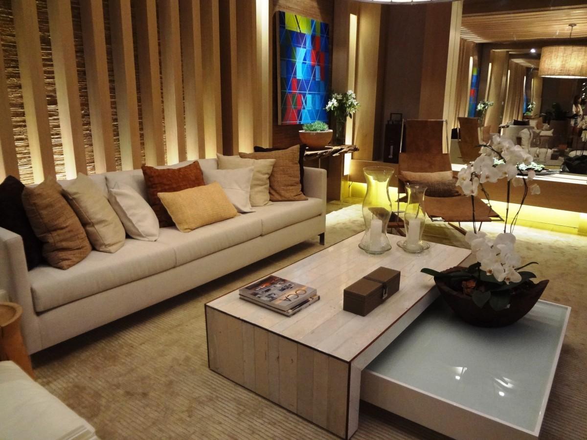 무료 이미지 : 바닥, 집, 천장, 장식, 재산, 거실, 가구, 방, 소파 ...