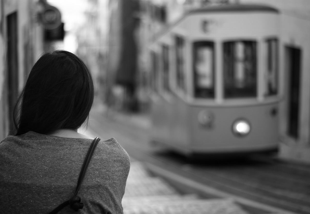 black single men in deerfield street New york has an estimated 230,000 more single women than men,  odds also  favor single women in the twin cities of minneapolis-st paul,.