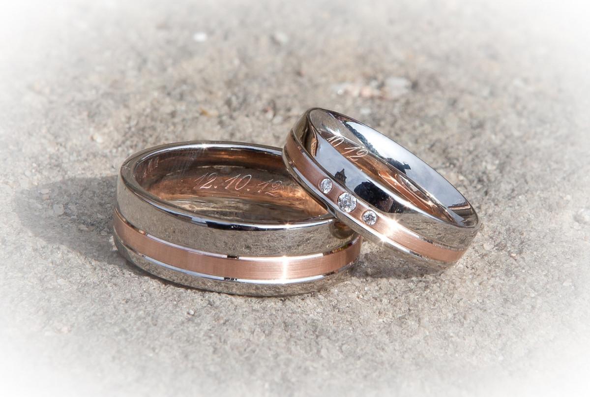 ring, symbol, metal, wedding, married, marriage, jewelry, wedding ring, jewellery, ceremony, silver, wedding rings, platinum, fashion accessory, wedding ceremony supply