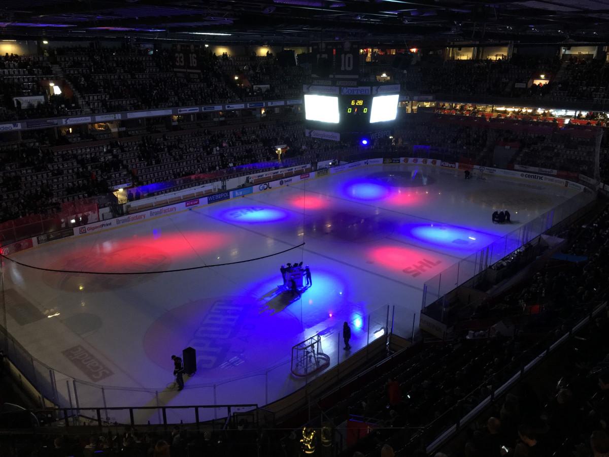 images gratuites structure sport jeu salle stade hockey sur glace le hockey ar 232 ne