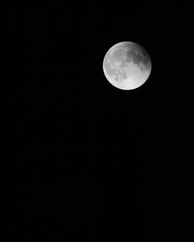 Free Images : black and white, night, atmosphere, dark ...