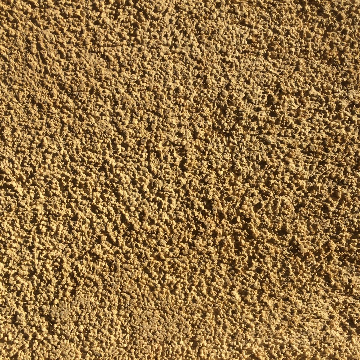 Free Images Sand Wood Texture Floor Wall Asphalt
