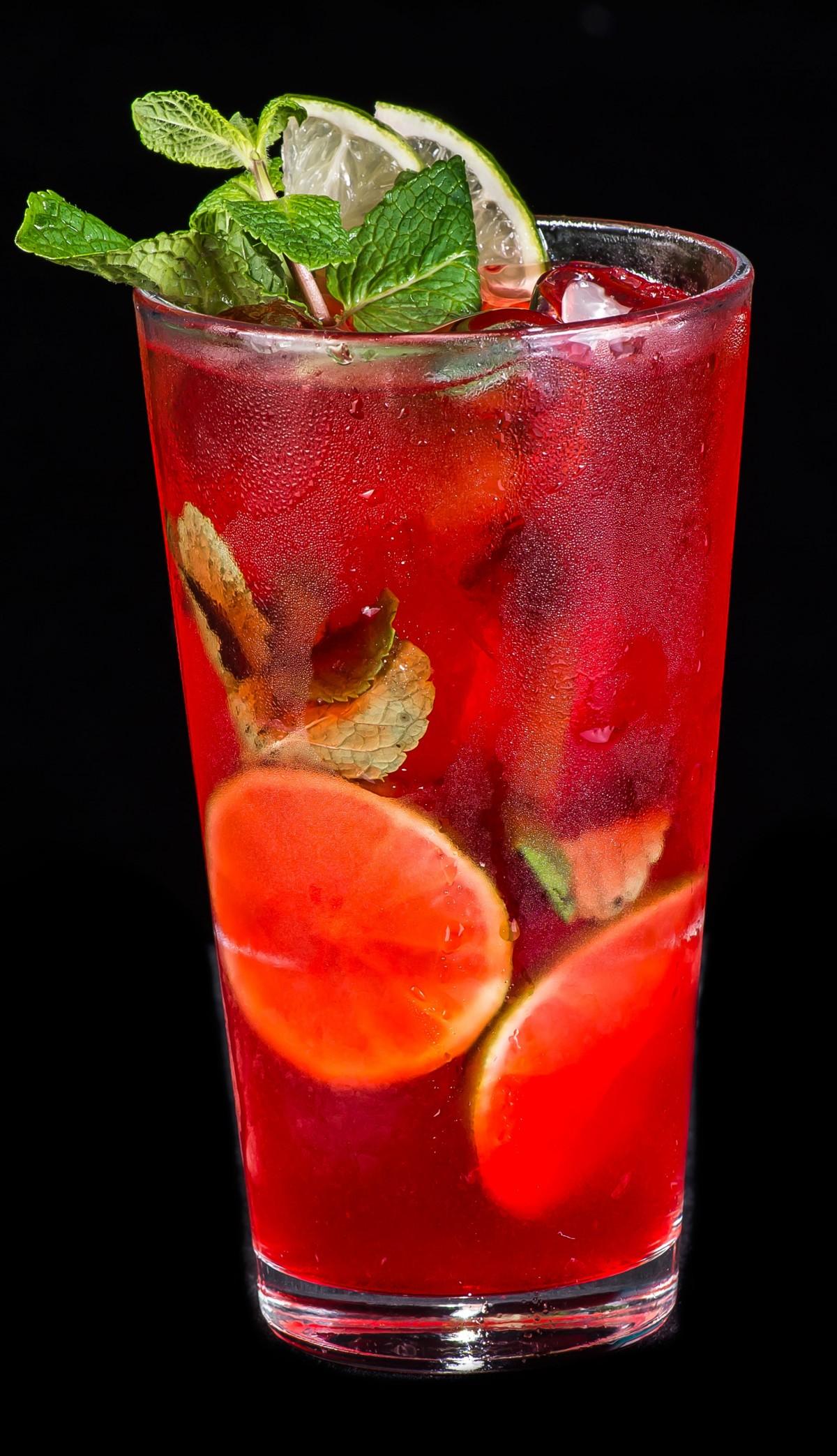 Free Images Cold Fruit Glass Green Fresh Lemonade