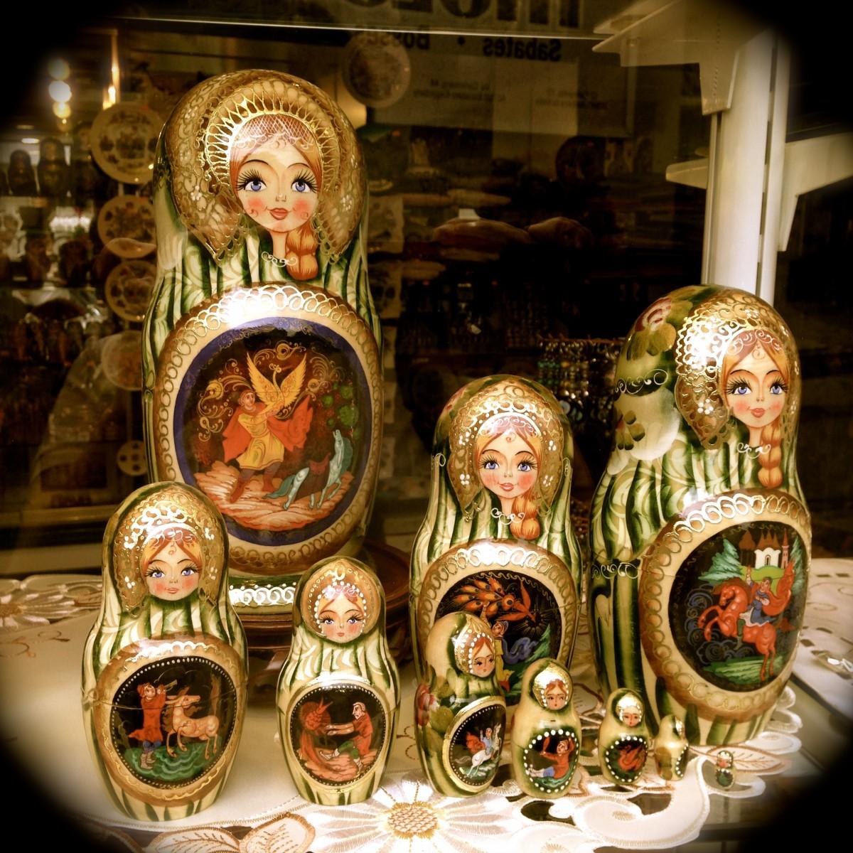 hình ảnh : Trang trí giáng sinh, nghệ thuật, đồ thủ công, chạm khắc, Búp bê  Nga, lịch sử cổ đại, Matrioshkas 2448x2448 - - 729287 - hình ảnh đẹp -  PxHere