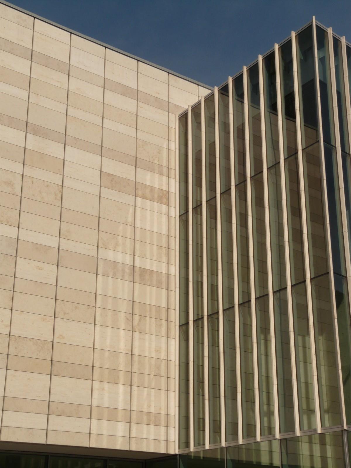 Images gratuites architecture structure bois verre for Conception d architecture maison gratuite