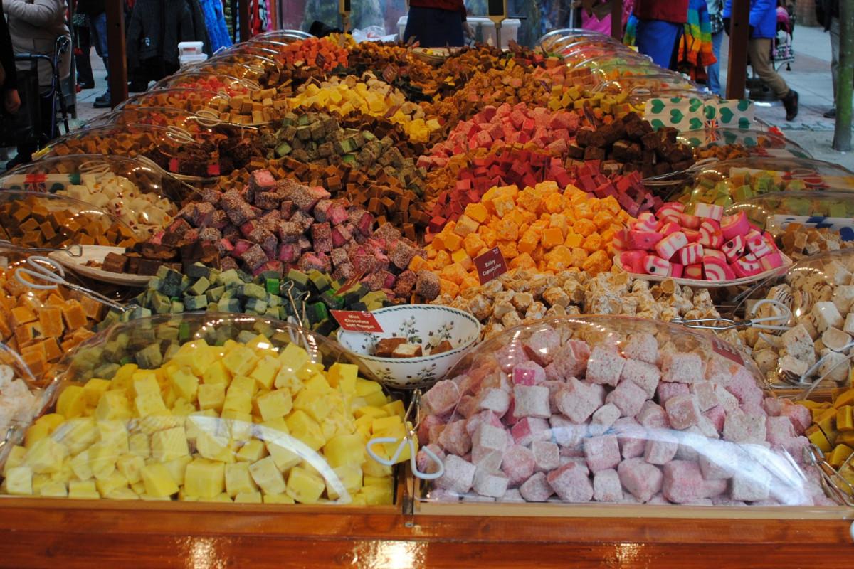 Images gratuites ville plat repas aliments vendeur for Confection cuisine