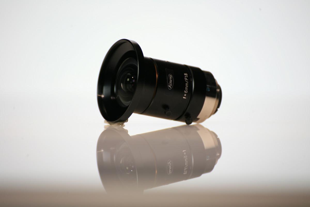 Free images photography wheel lense lamp lighting circle light photography lense product iris camera lens arubaitofo Images
