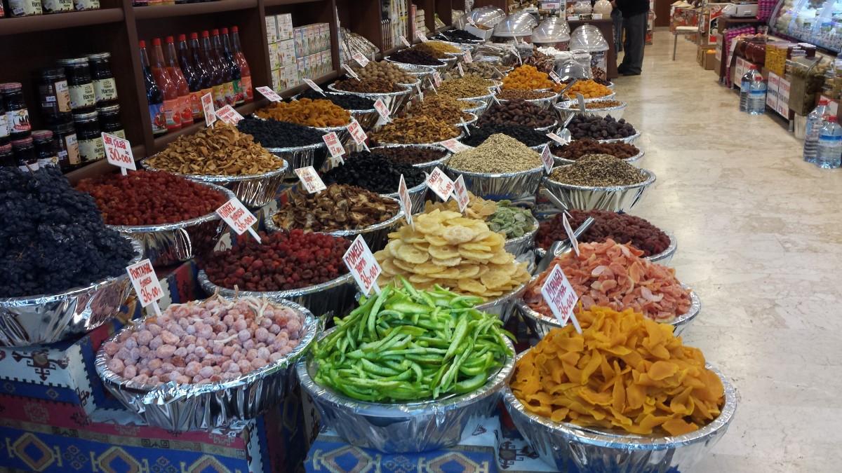 Images gratuites restaurant r ti plat repas aliments for Vendeur cuisine
