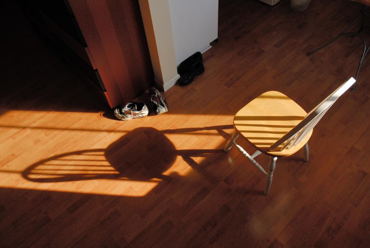 무료 이미지 : 표, 의자, 피아노, 가구, 사람이 만든 물건, 현악기 ...