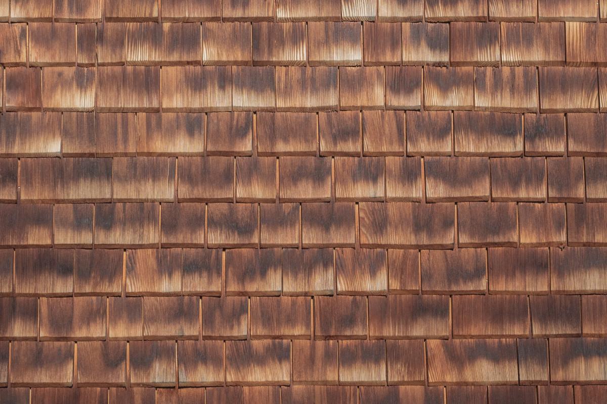 Wood background texture wooden tiles free image wood background - Abstract Structure Wood Grain Texture Floor