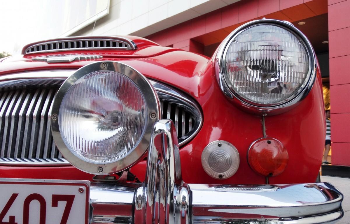 kostenlose foto rad fahrzeug kraftfahrzeug oldtimer beleuchtung chrom jaguar klassisch. Black Bedroom Furniture Sets. Home Design Ideas