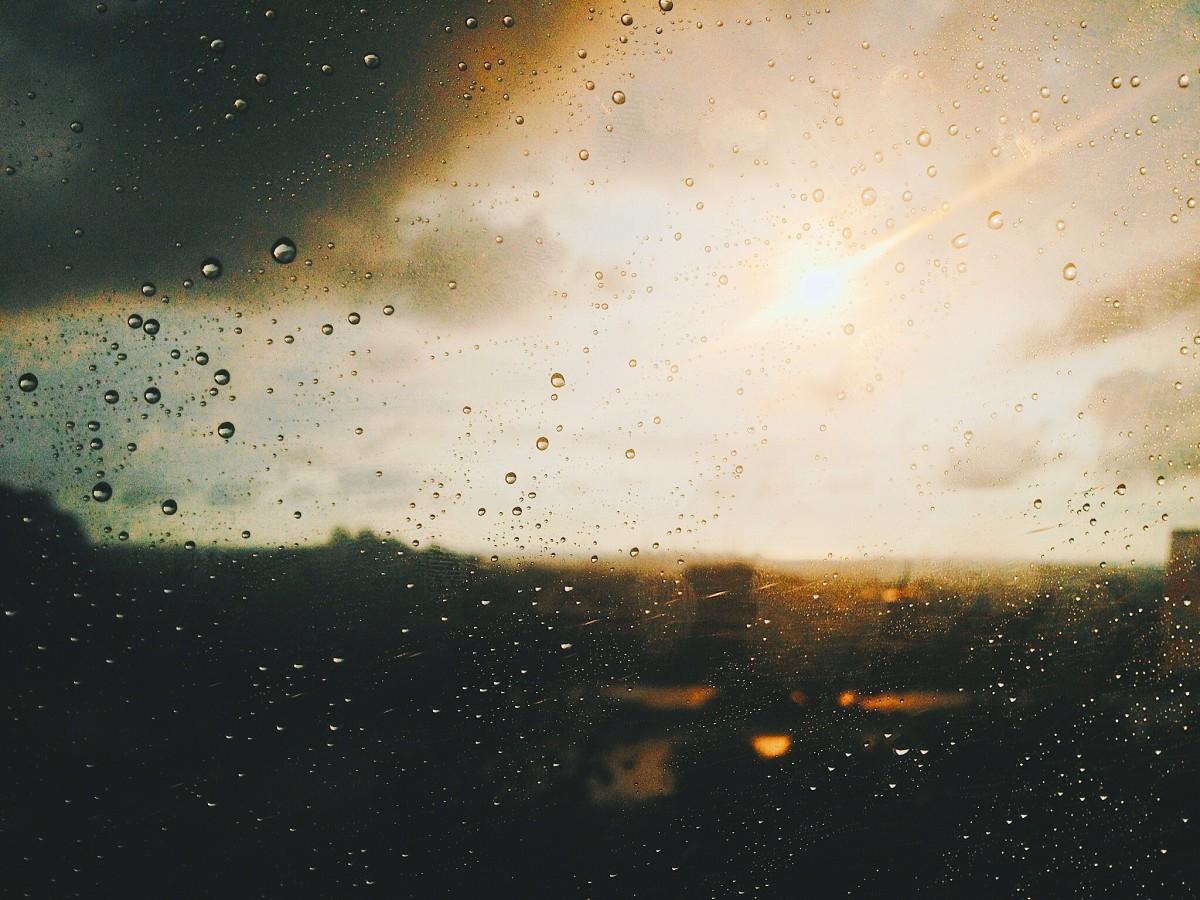 Free Images : Light, Blur, Cloud, Sky, Sunlight, Cloudy