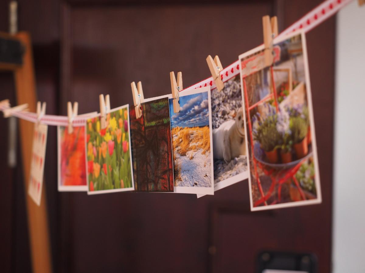 Images Gratuites Fete Art Laisse Vœux Carte De Voeux Cartes Postales Ligne De Vetements Cartes De Voeux Exposition D Art Pieces Justificatives Idee De Mariage 4608x3456 657099 Banque D Image Gratuite Pxhere