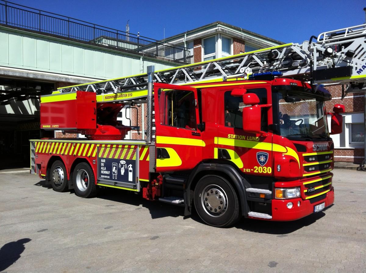 Images gratuites transport un camion rouge v hicule - Image camion pompier ...