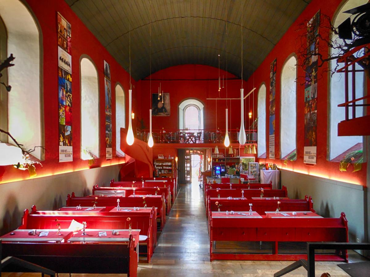 Free images light auditorium chair restaurant bar
