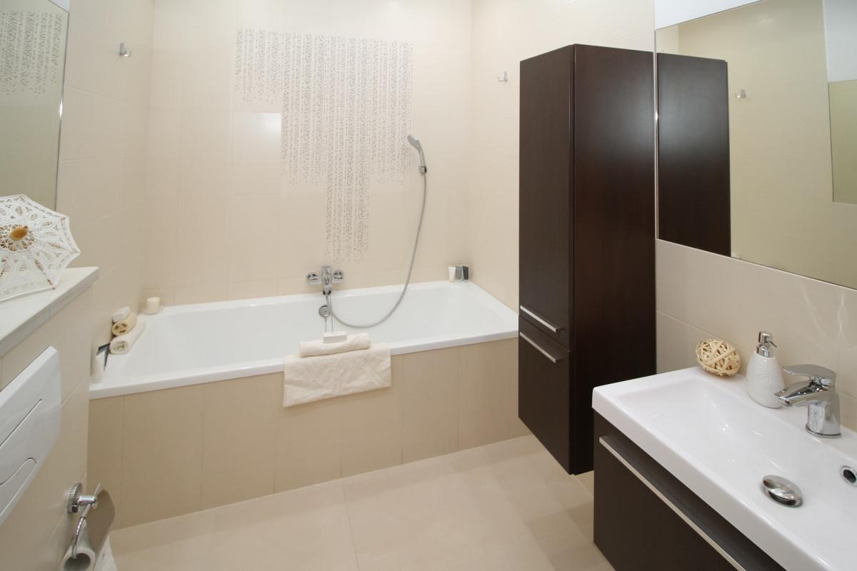Free Images : floor, tile, sink, room, countertop, interior design ...