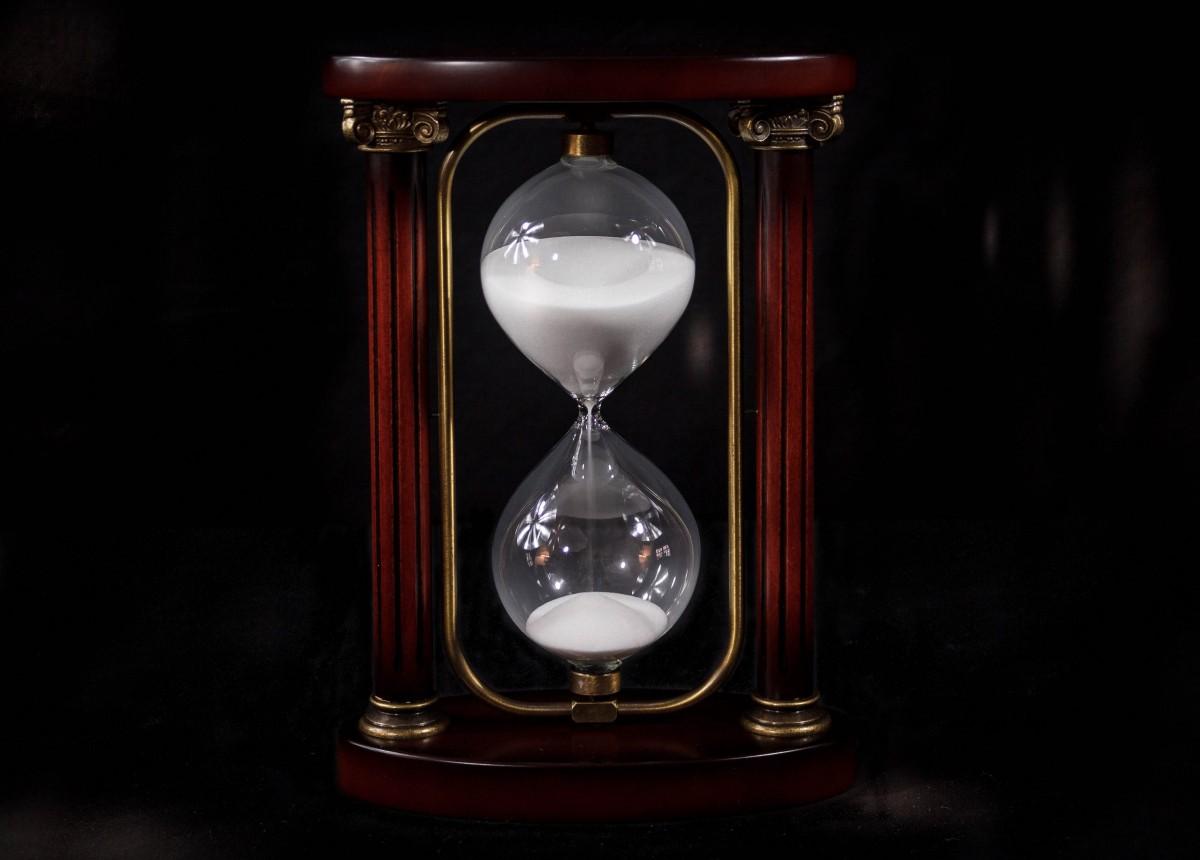 Согласна быть, прикольные картинки песочные часы
