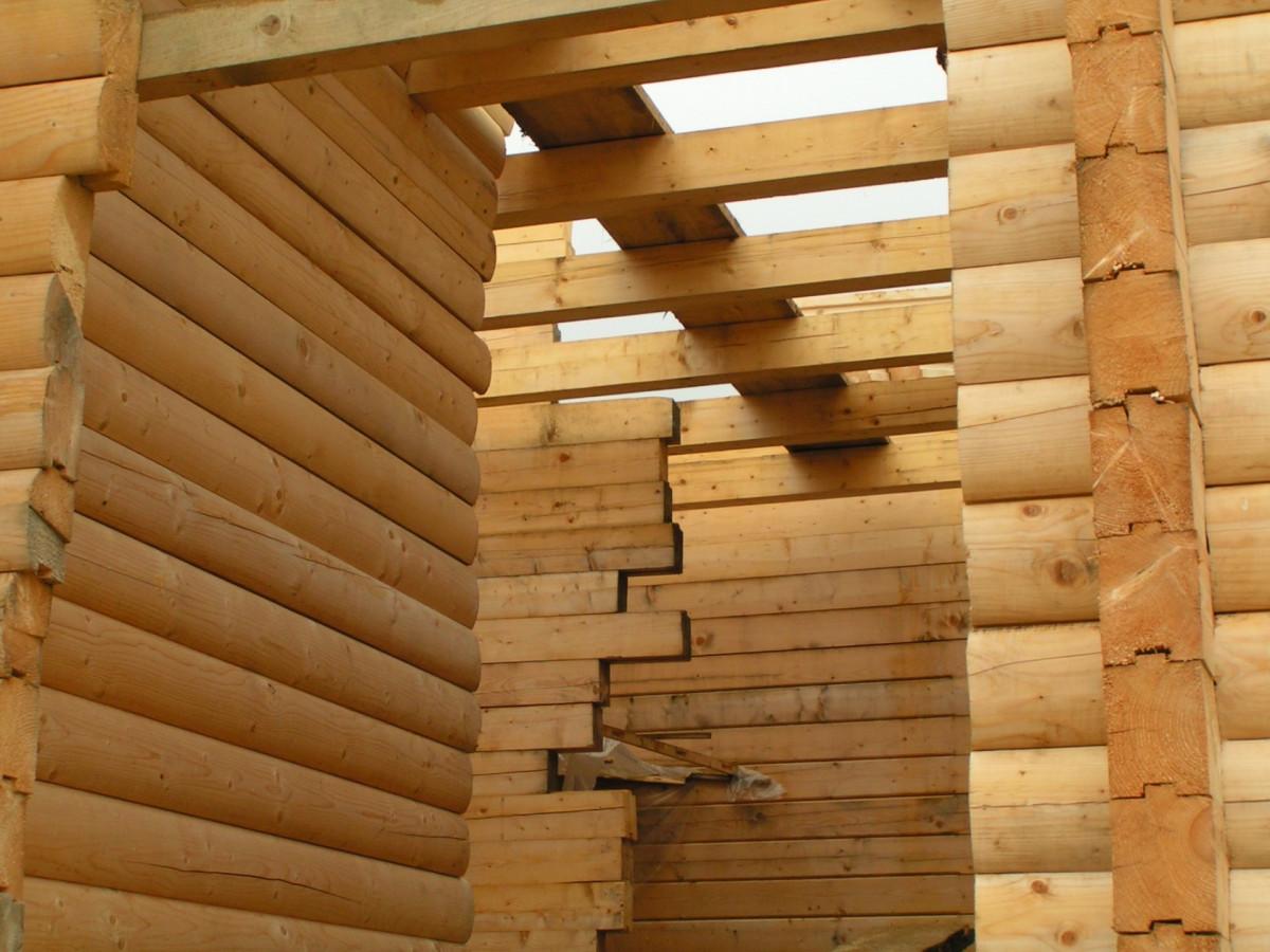 Kostenlose Foto : Licht, Die Architektur, Holz, Stock, Innere, Mauer,  Strahl, Braun, Gelb, Material, Innenarchitektur, Strukturen, Riegel,  Gebäude, ...