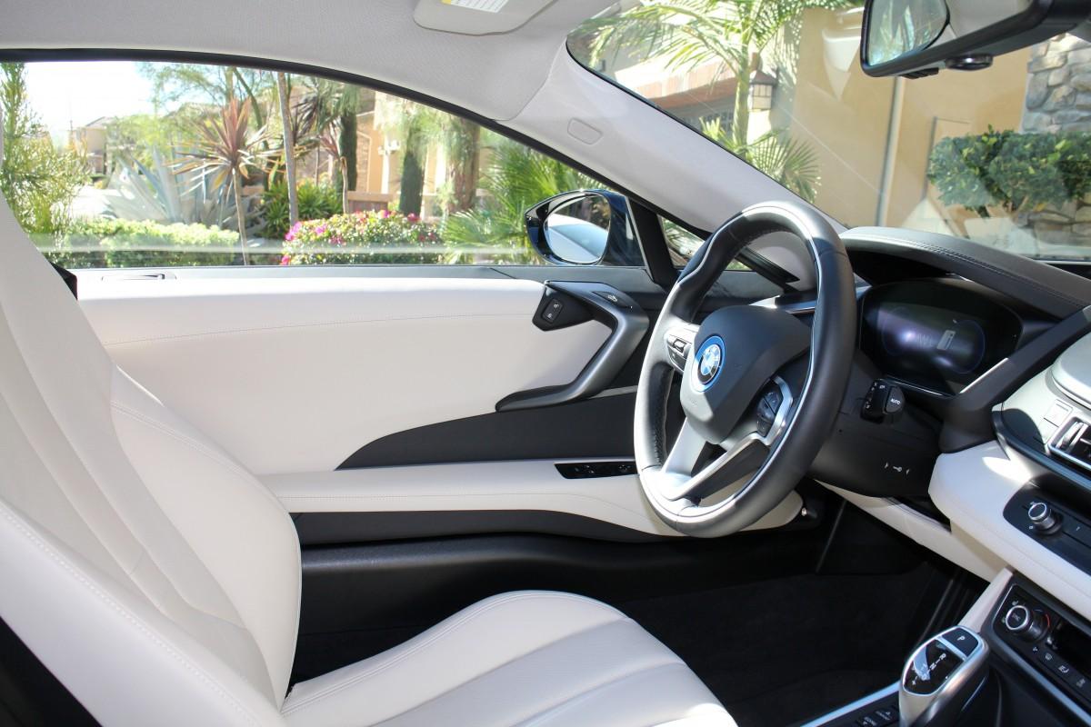Free Images Wheel Interior Sports Car Supercar Hybrid Sedan