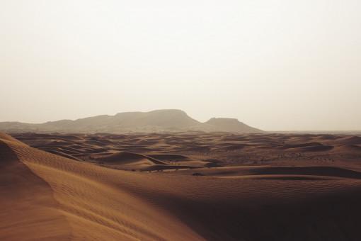 拉扎尔壁纸_图片素材 : 景观, 性质, 砂, 地平线, 天空, 质地, 沙漠, 沙丘, 干 ...