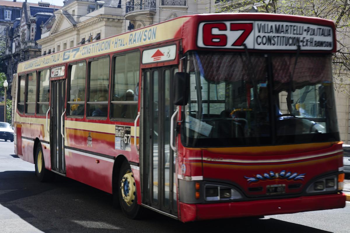 transporte vehículo Nikon transporte público autobús Argentina Buenos Aires Aires D300 aprobado Vehículo terrestre modo de transporte Servicio de autobús turístico Dennis dart