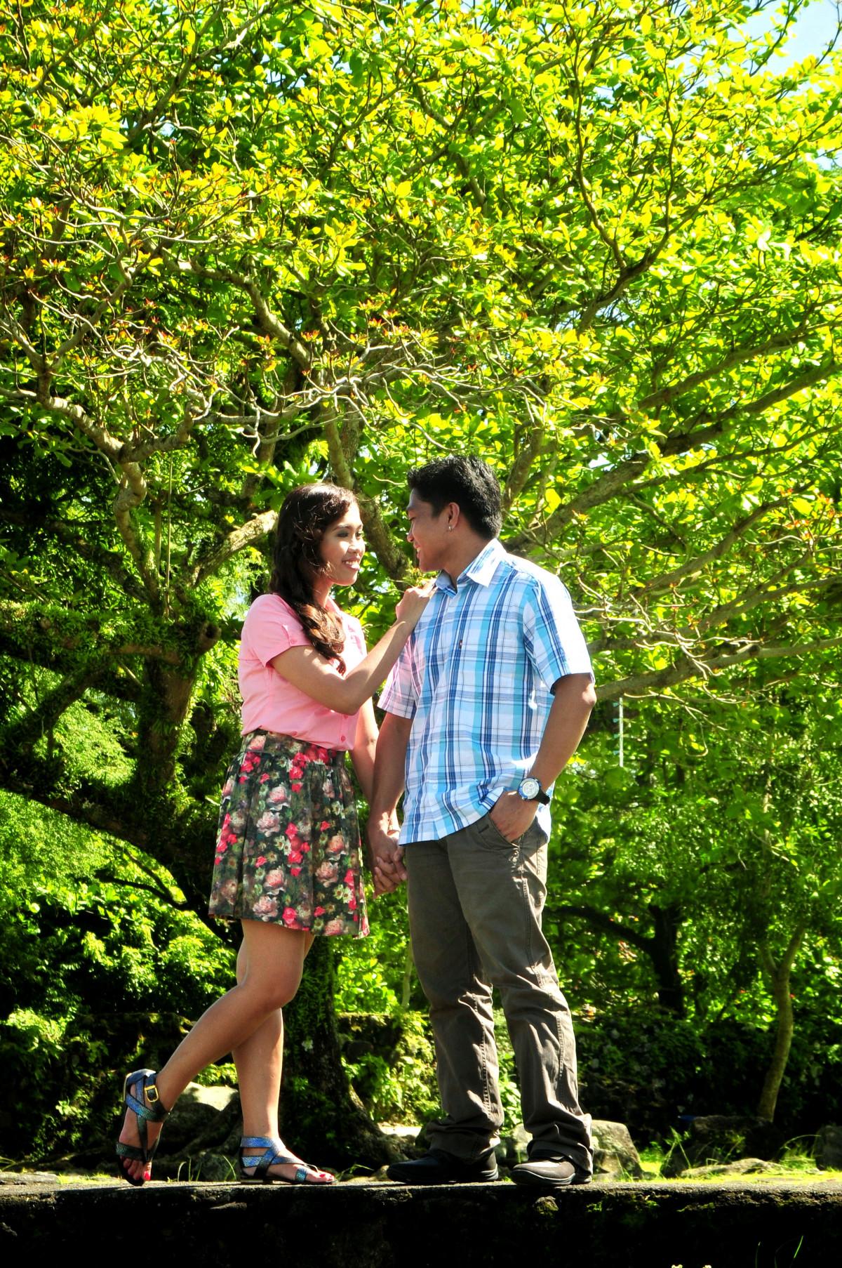 online dating Indonesisch Speed Dating Chattanooga TN