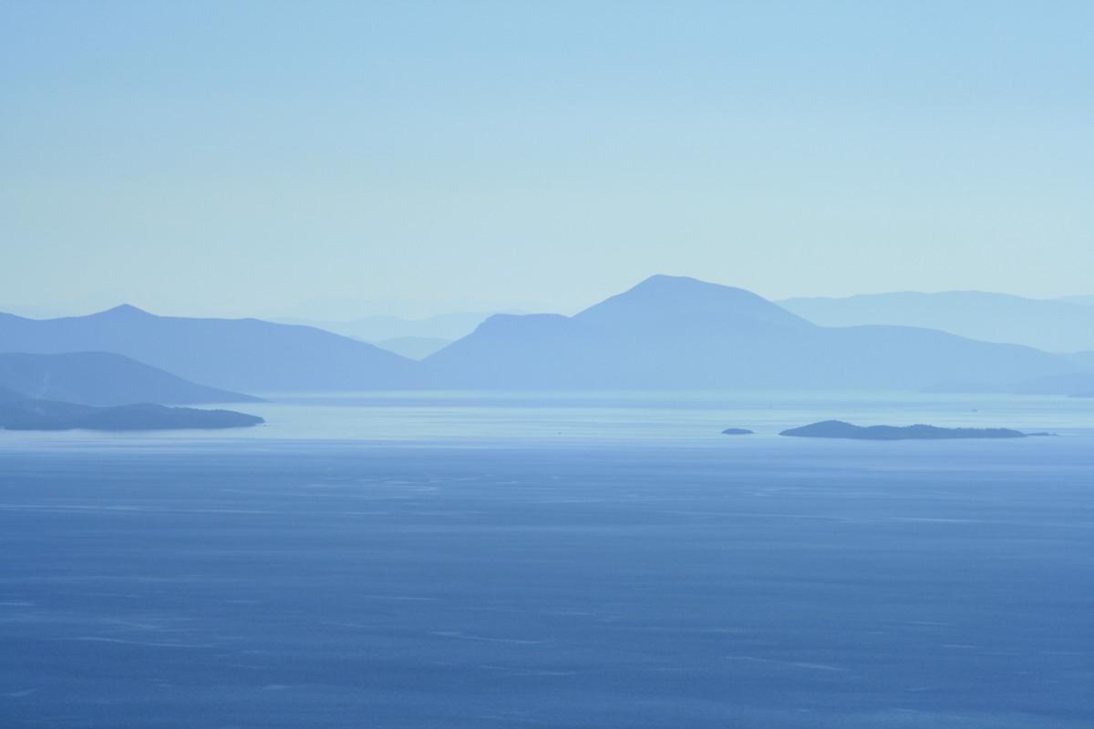 free images   landscape  sea  horizon  mountain  lake