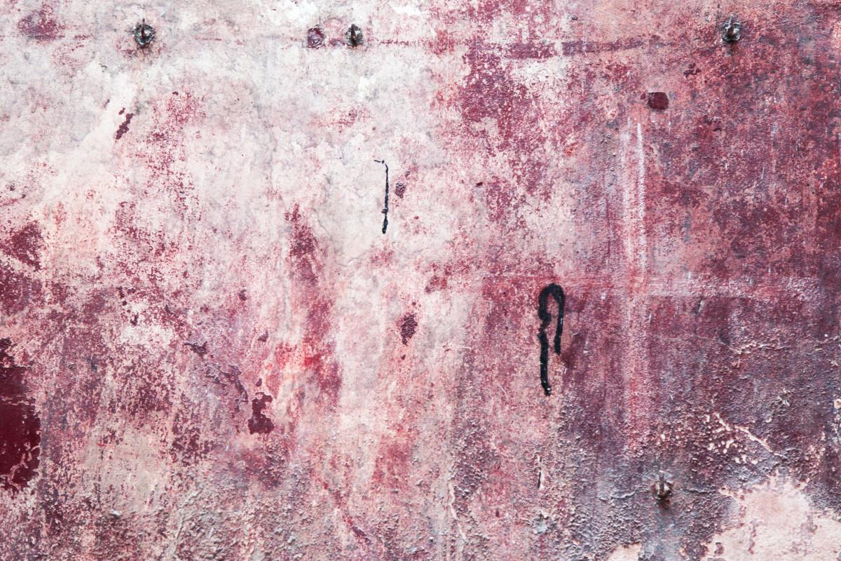 무료 이미지 : 화이트, 조직, 늙은, 브러시, 무늬, 빨간, 색깔 ...