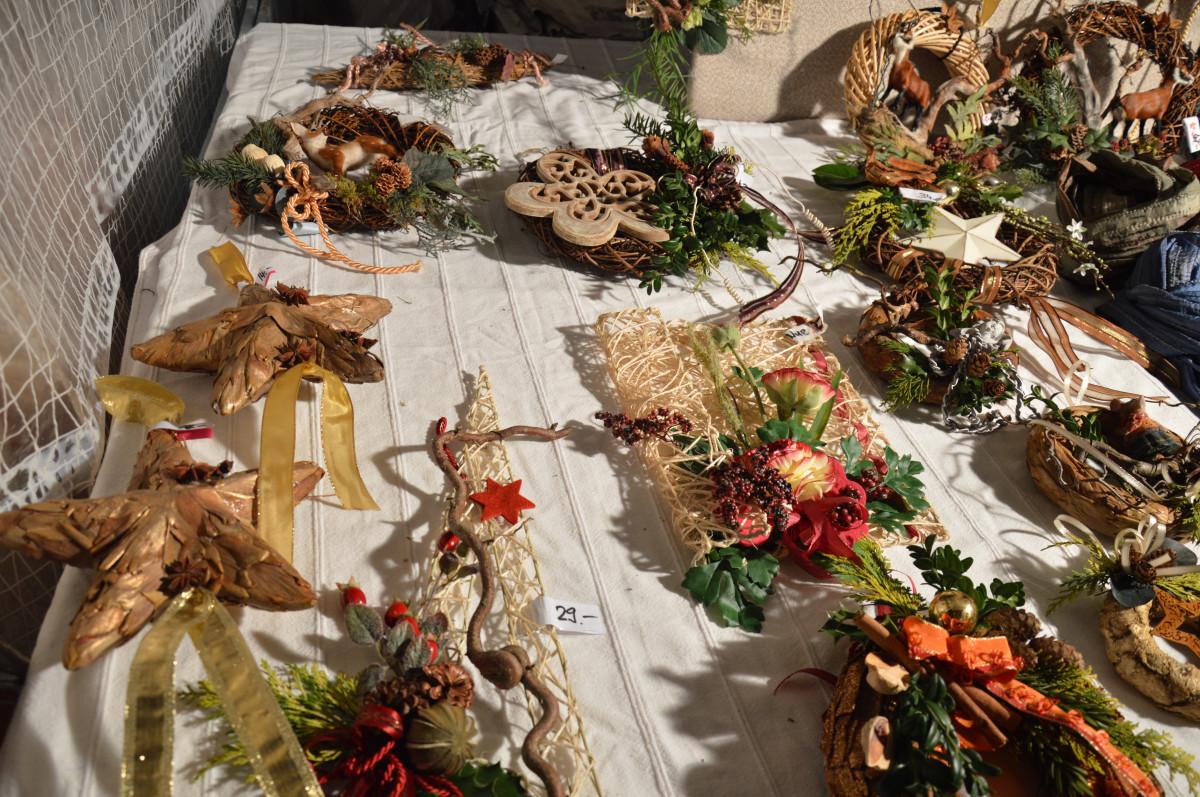 Images gratuites fleur repas arbre de no l design d - Arbre de noel decore ...