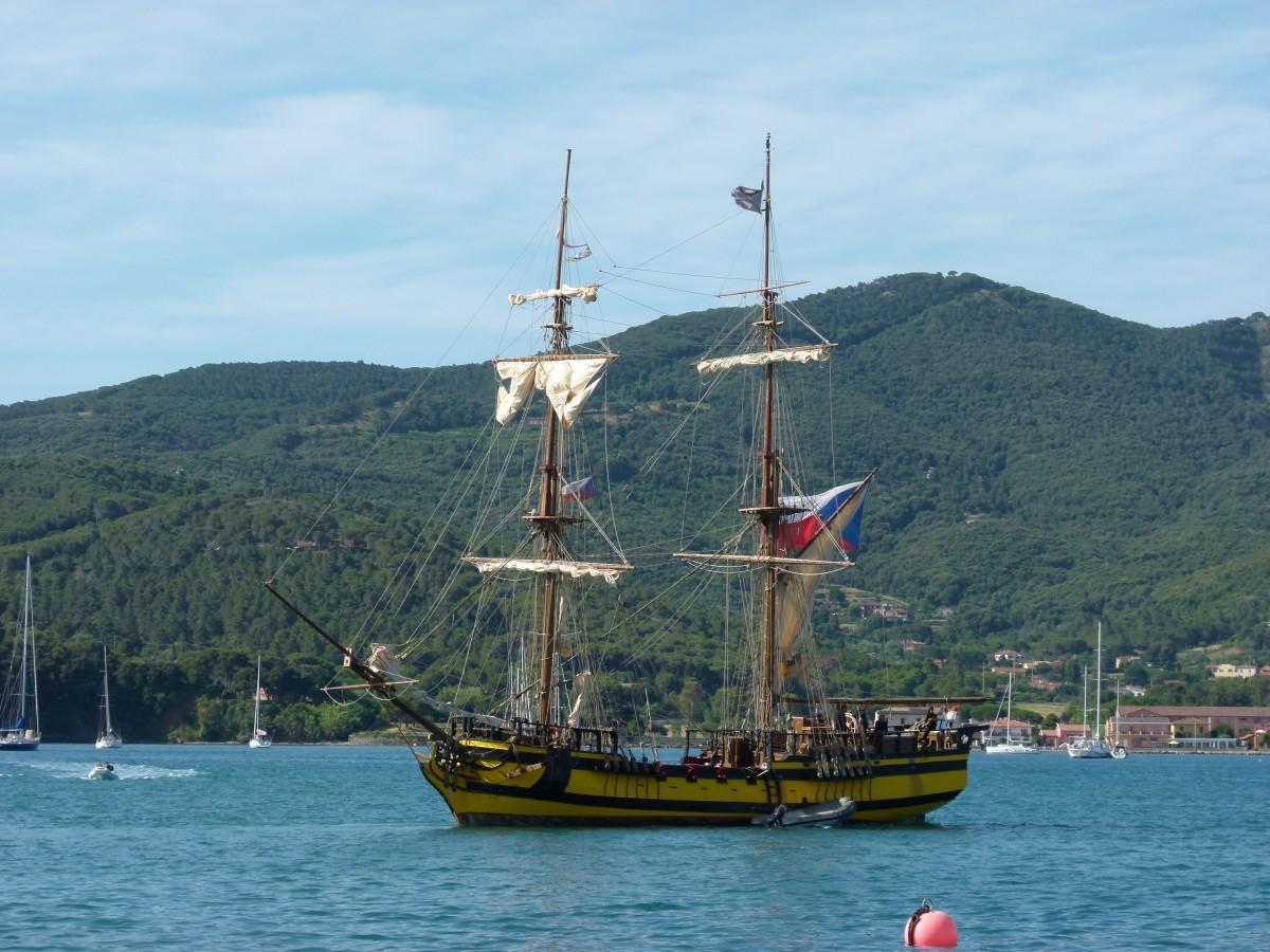 Images gratuites v hicule m t port voilier canotage - Photo de voilier gratuite ...