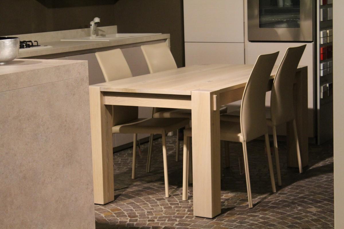 Desk, Table, Wood, House, Floor, Interior