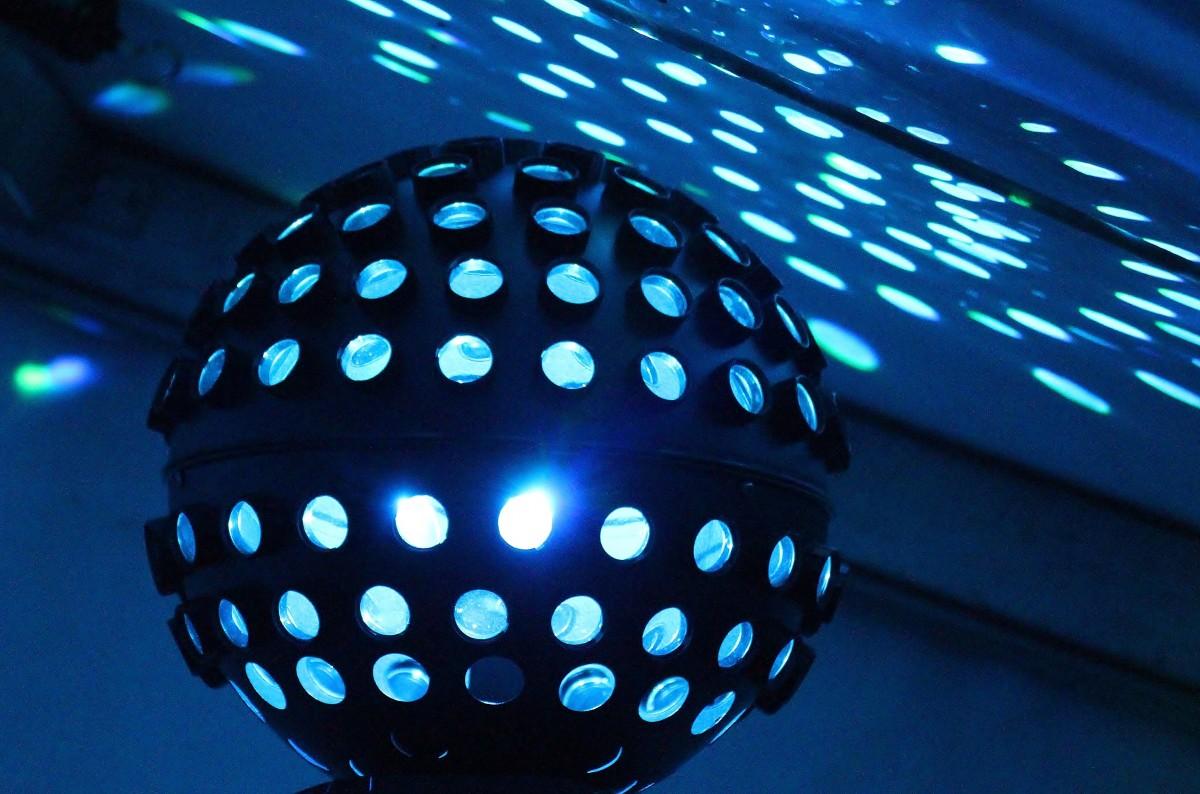 Free images light celebration lighting rave dj for Musically lit
