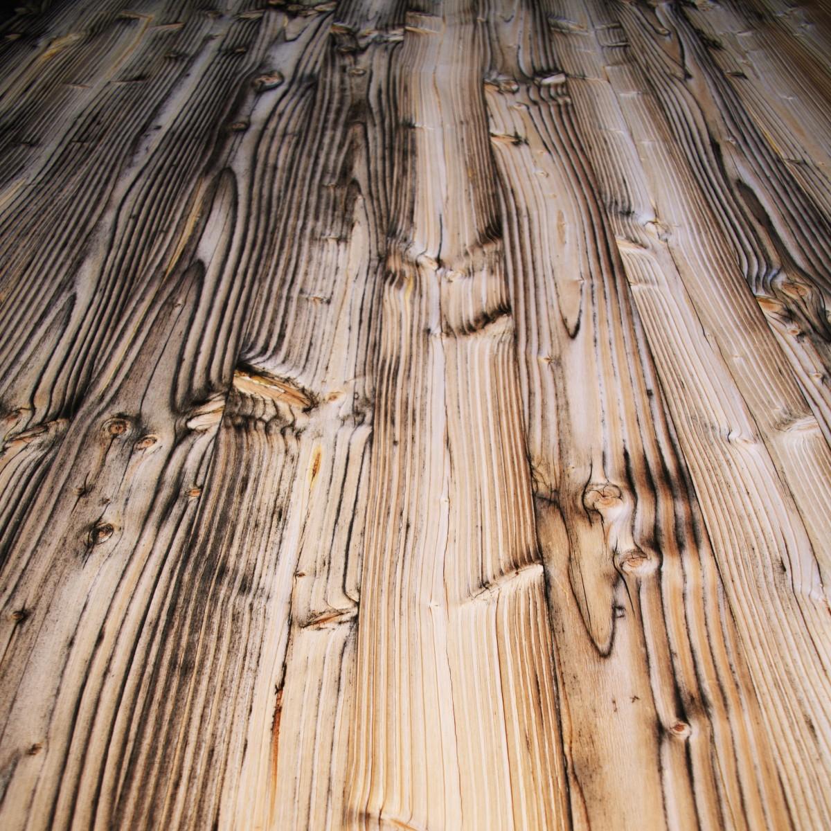 arbre, branche, planche, bois, sol, planche, sol, tronc, maison, ligne, marron, noir, jaune, agriculture, sapin, en bonne santé, Bois d'oeuvre, Matériel, Eco, parquet, Charpentier, luxe, épicéa, Bois dur, planches, enfer, parquet, coûteux, bambou, hêtre, bien-être, Bio, Tiefensch rfe, Mur en bois, flou, planche de bois, sol, Matériaux de construction, Écologiquement, materiel de construction, menuiserie, parquet, Raboté, Schreiner, Commerce du bois, quincaillerie, Famille d'herbe, Planches de plancher, Schadstofffrei, Dunkell, Parquet de plancher pour navires, Fond du navire, Branches noires, Sans nœuds, Terrain de luxe, Meubles en bois, Segewerk