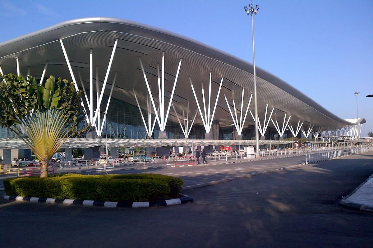 International Architecture And Design