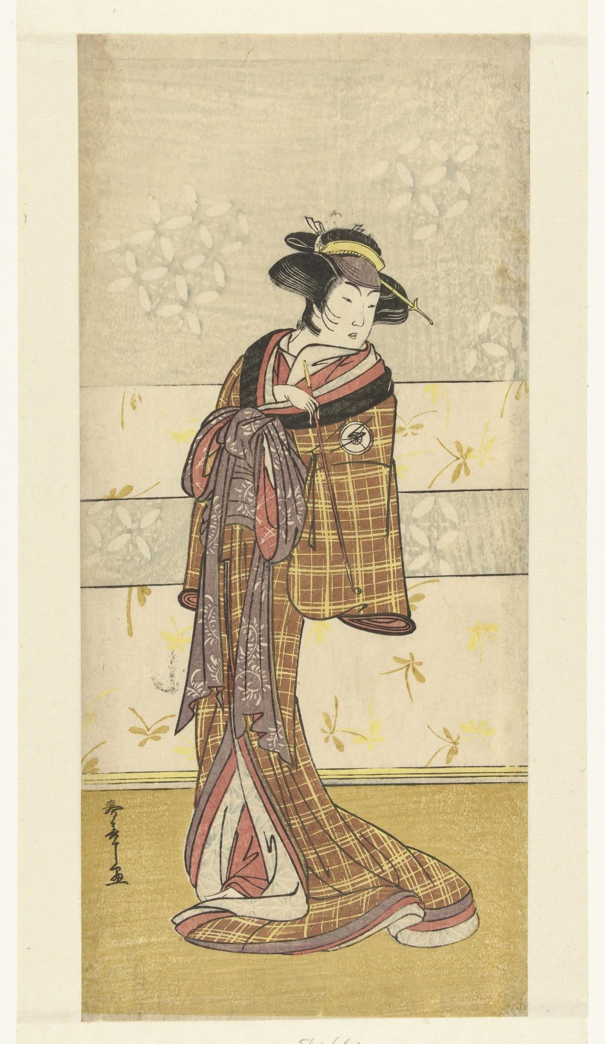 무료 이미지 : 물, 여자, 꽃, 자연스러운, 아시아, 직업, 화려한 ...