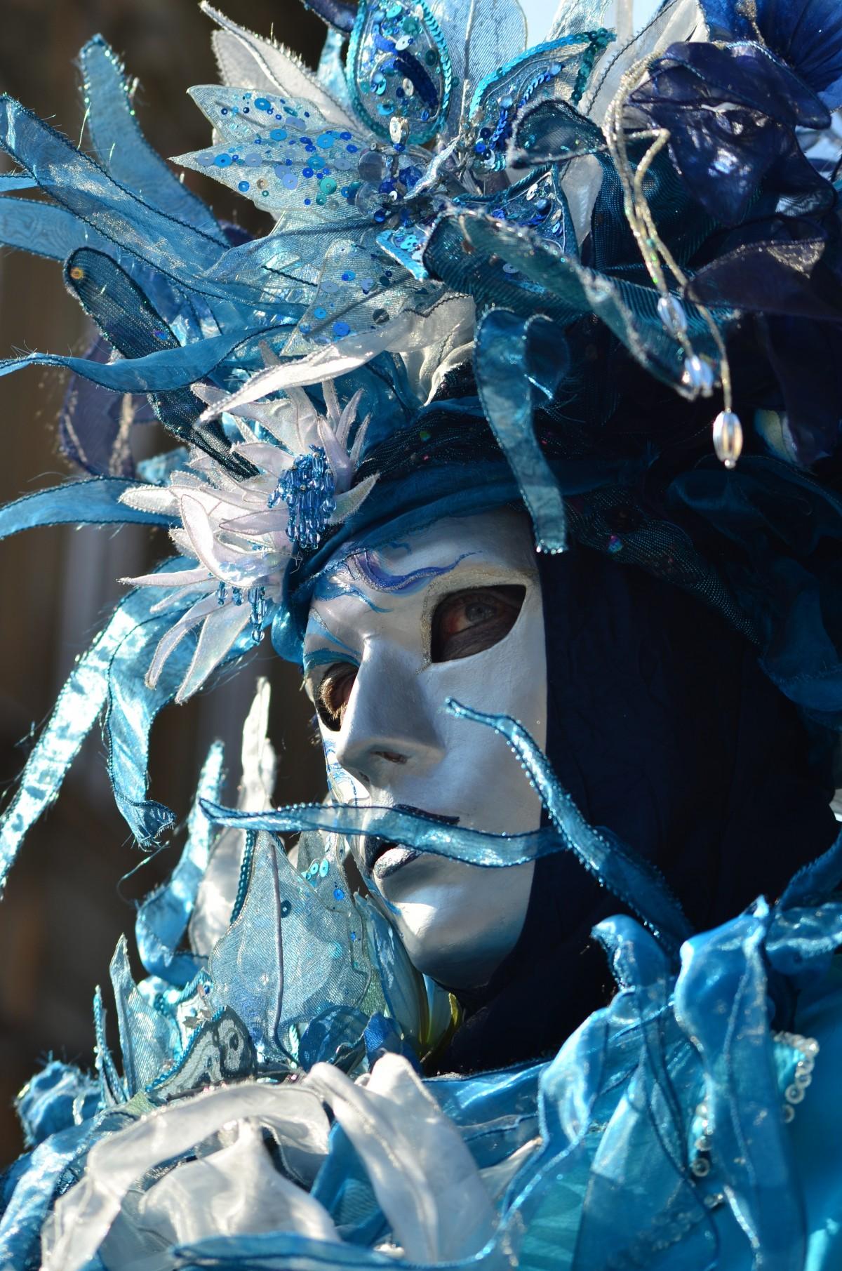 Schw Bisch картинки карнавал одежда головной убор лицо фестиваль маска платье костюм панель