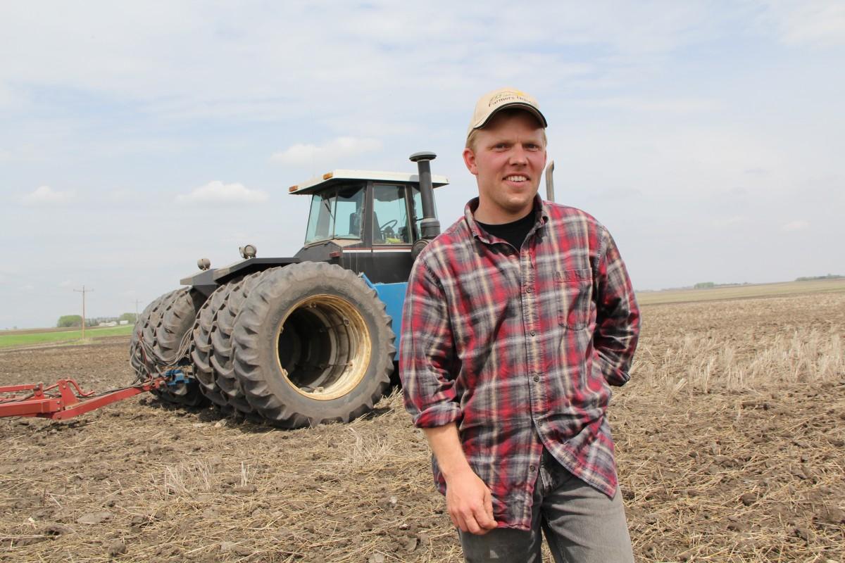 Farmer On Tractor : Free images hand sand farm produce mud soil