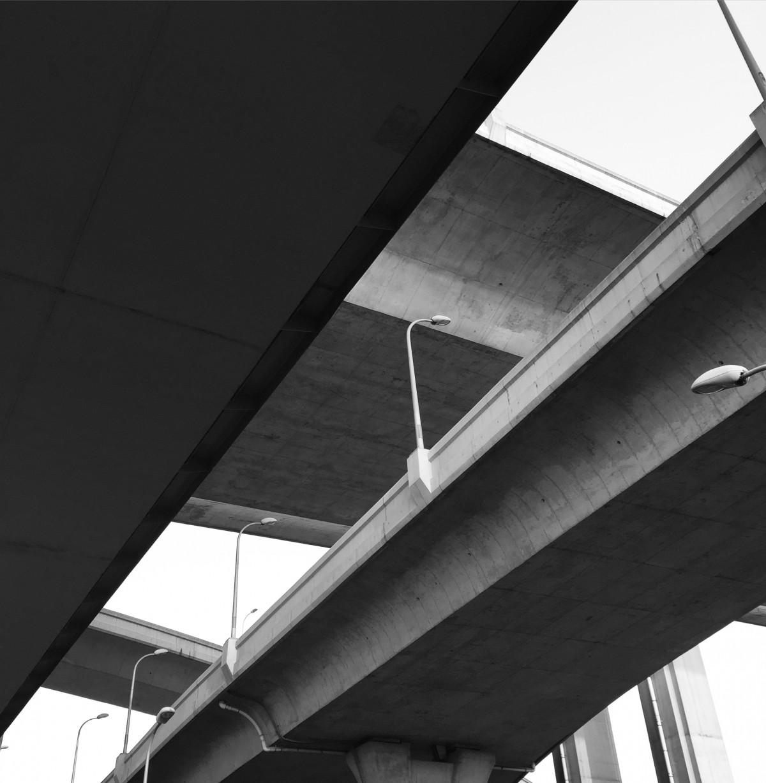 Images gratuites lumi re noir et blanc fen tre for Fenetre noir et blanc